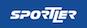 Logo SPORTLER