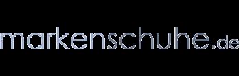 markenschuhe.de