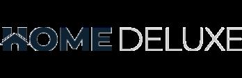 Logo Home Deluxe