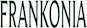 Logo Frankonia