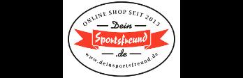deinsportsfreund.de