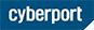 cyberport.de