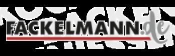Logo Fackelmann.de