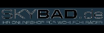 Logo Skybad
