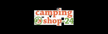 Campingshop-24