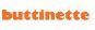 Logo buttinette