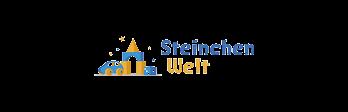 Logo Steinchenwelt