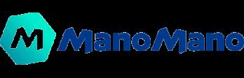 Bei ManoMano kaufen